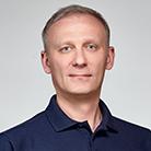 Дементий Юферев