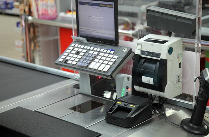 Фото с сайта moniron.com