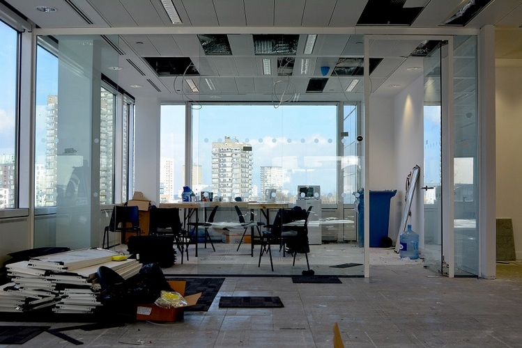 Фото с сайтаblog.affiliatewindow.com