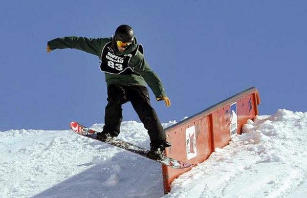 Фото с сайта yle.fi