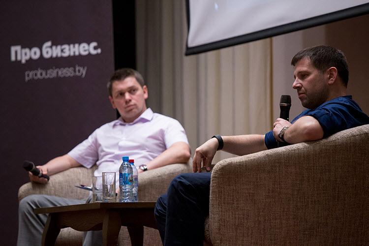 Фото: Алексей Пискун, probusiness.by