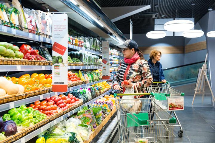 Азбука вкуса. Фото с сайта fruitnews.ru