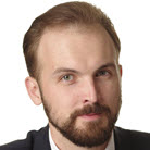 Роман Дубинка Директор фирменной торговой сети ОАО «Брестский мясокомбинат»