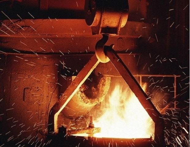 Фото со страницы сообщества «Промышленый бум» ВKонтакте