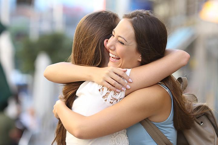 Фото с сайта braze.com