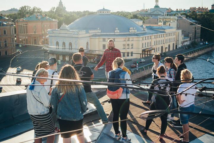 Фото с сайта spb-roof.top