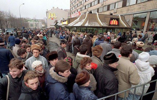 Фото с сайта klear.com