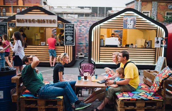 Фото с сайта the-people.com