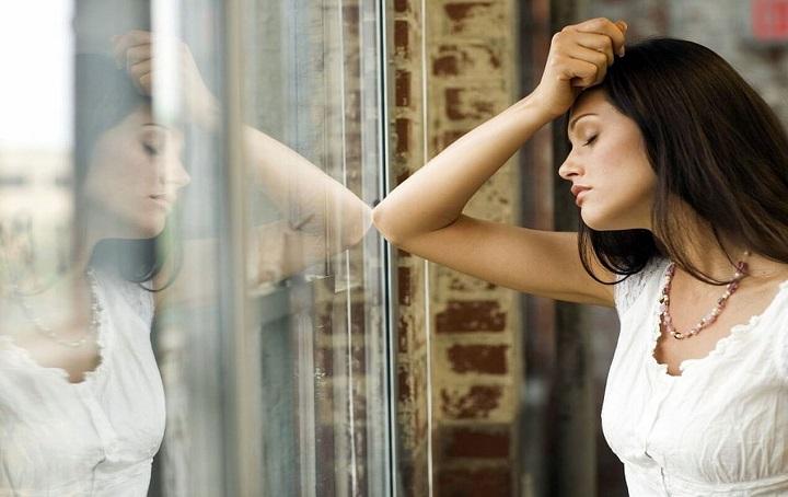 Фото с сайта kochereva.com