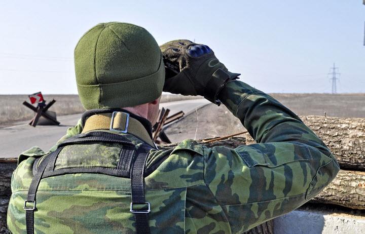 Фото с сайта fort-russ.com