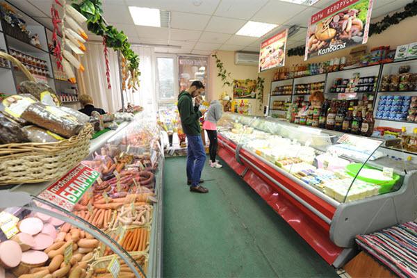 Фото с сайта daily.afisha.ru