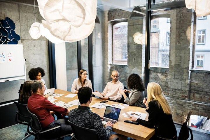 Фото с сайта ru.routestofinance.com