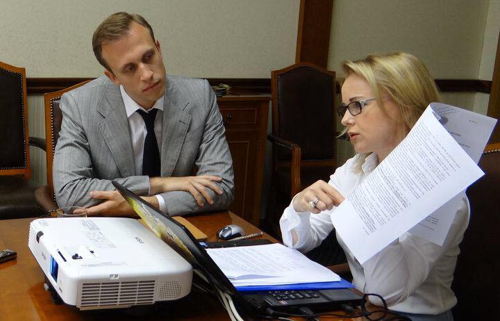 Фото с сайта ipc.arbitr.ru