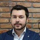 Александр Маковецкий Директор компании «Финап Солюшнс»