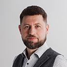 Рафаил Валиев Основатель и генеральный директор ООО «Научно-производственный центр «НовАТранс»