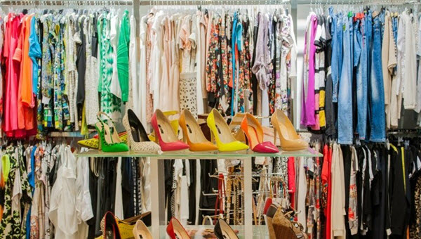 Фото с сайта shopogid.by