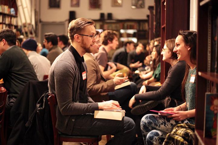 Фото с сайта httpzygmantovich.com