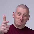 Вадим Дозорцев—эксперт и спикер в области управления продажами, соавтор методологии управления продажами SDM (Sales Drive Management). Создатель и совладелец консалтинговой компании «Berner&Stafford»