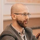 Михаил Кирилюк Адвокат, партнер компании «МК-консалтинг»