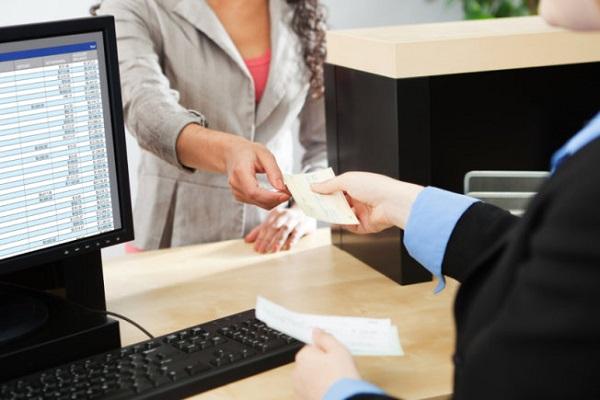 Фото с сайта money.usnews.com
