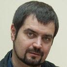 Наймитенко Павел