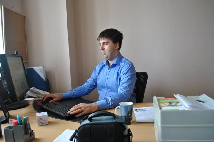 Фото с сайта buhnn.com