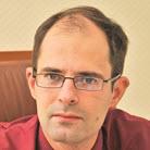 Андрей Рыбалкин, юрист