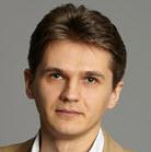 Сергей Пинчук