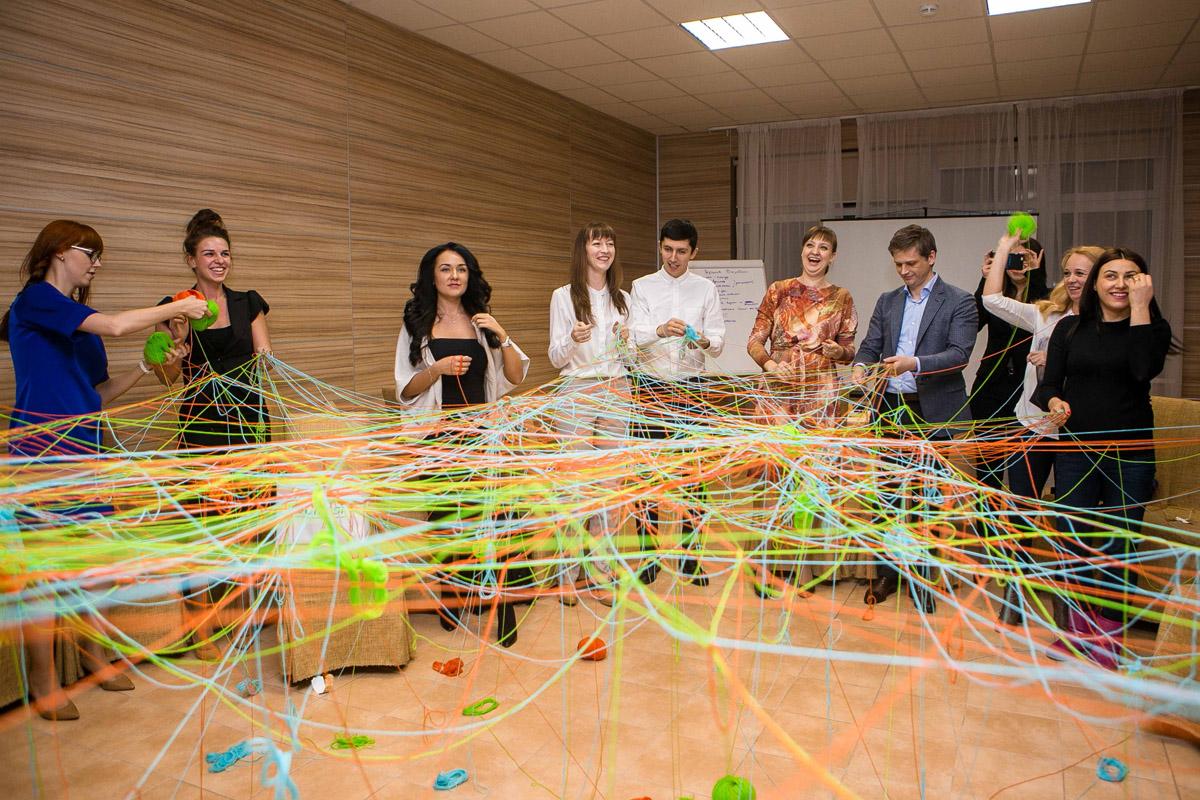 Фото с сайта Mosevent.ru