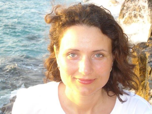 Фото со страницы Светланы Сипаровой в vk.com