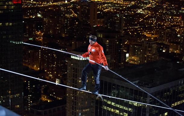 Фото с сайта stoknews.com