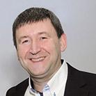 Олег Афанасьев учредитель Interim Business Association
