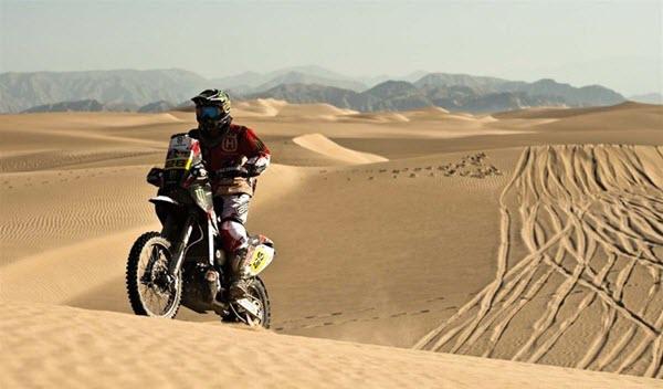 Фото с сайта bikepost.ru