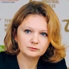Наталья Черник