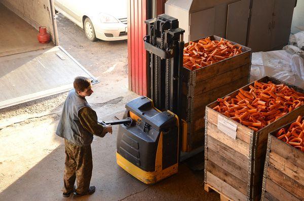 Фото с сайта rantisspb.com