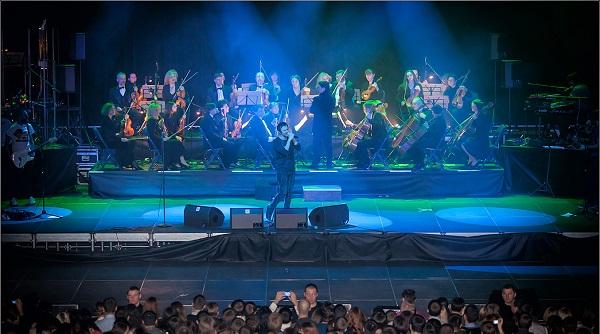 Фото с сайта artmix.com
