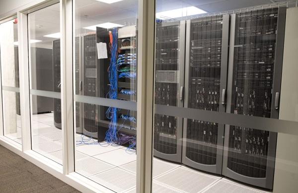 Фото с сайта telecomnews.co.il