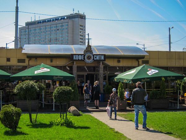 Фото с сайта pokatashkin.com