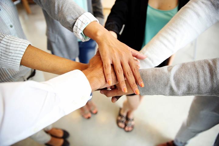 Фото с сайта entrepreneur.com