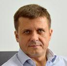 Виктор Кобяк. Cобственник компании «Активлизинг»