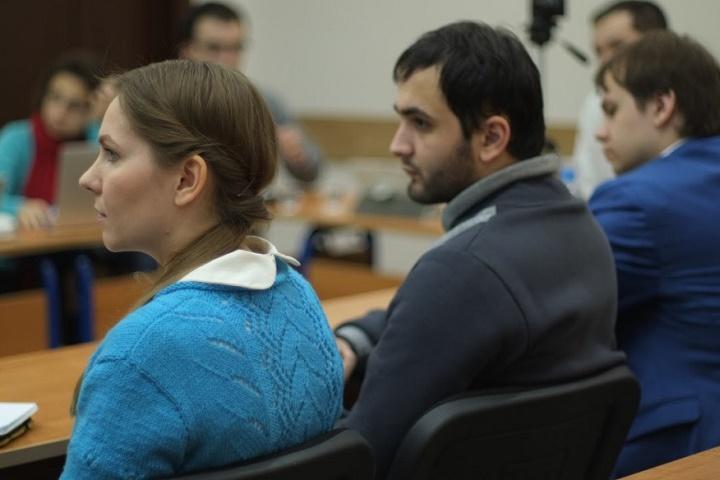Фото с сайта pravo.hse.ru
