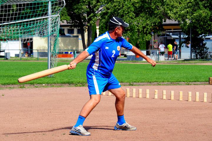 Фото с сайта gorodki.de