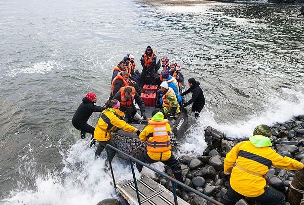 Фото с сайта mackeyka.livejournal.com