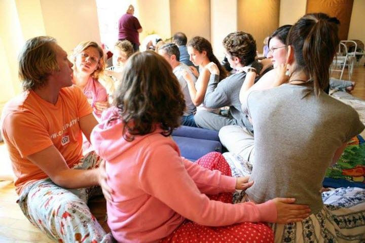 Фото с сайта huffingtonpost.com