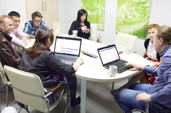 Фото с сайта olinecontact.ru
