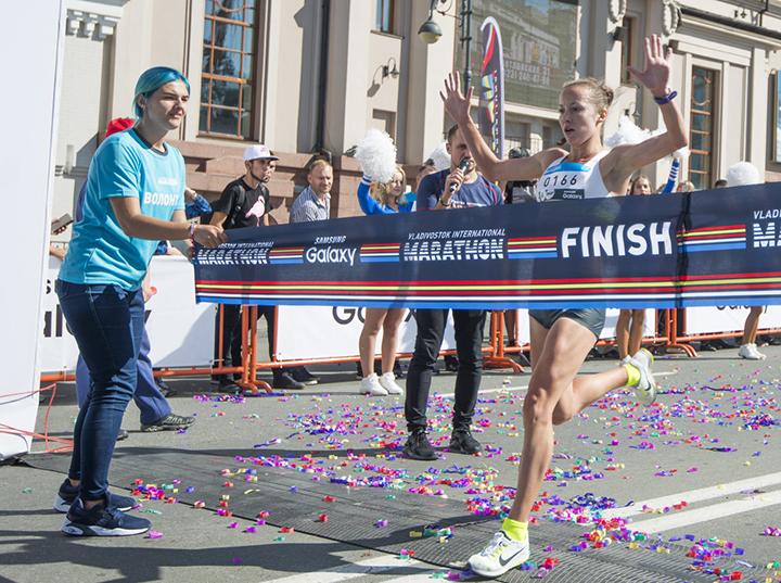 Фото с сайта vladivostokmarathon.ru/