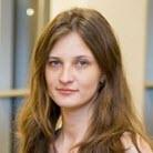 Ольга Нехлебова