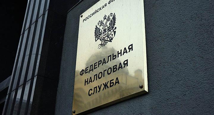 Фото с сайта sputnik-georgia.ru