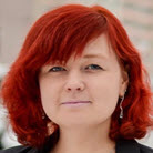 Александра Ковтун директор по развитию 4Service в Беларуси