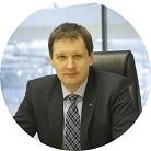 Егор Швед, директор ООО «ФелОкт-сервис», официальный дистрибьютор Skoda в Беларуси